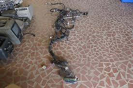 engine wiring harness 4b11 page 7 05 06 silverado sierra suburban tahoe lm7 l59 <em>engine< em>