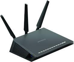 netgear d7000 100pes wireless ac1900 dual band vdsl adsl modem picture of netgear d7000 100pes wireless ac1900 dual band vdsl adsl modem router