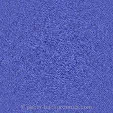 Paper Backgrounds Seamless Blue Carpet Texture