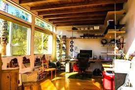 lighting solutions for home. Home Office Lighting Solutions Full Size For