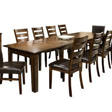 expandable furniture.  expandable kona expandable dining table with furniture