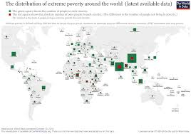 poverty in the world essay causes poverty essay causes poverty  please just look first around poverty essay