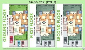white house residence floor plan new floor plan the white house white house first floor east
