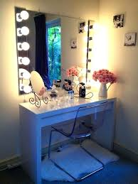 bedroom mirror lights bedroom mirrors lights around them ideas for making your own vanity mirror with