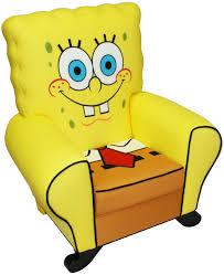 Spongebob Bedroom Furniture Similiar Spongebob Table An Chair For Boys Target Com Keywords