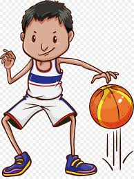 Image result for basketball google images