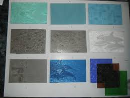 frosted sliding shower doors. We Even Offer Several Varieties Of Laminated Safety Glass. Also A Selection Plastic Material For Our Shower Doors (in The Image Below). Frosted Sliding