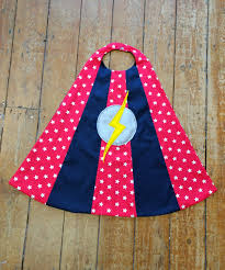 Childs Cape Pattern Fascinating Child's Cape Pattern