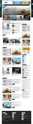 Video Website Template Stunning Download Joomla 4848 Templates Professional Joomla 4848 4848