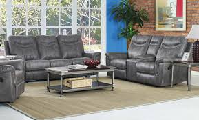 Furniture Picture Mattress Warehouse Florida Tampa Sales