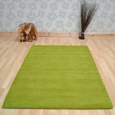 rug that looks like grass green and grey area rugs beautiful awesome bathroom area rugs tar rug that looks like grass