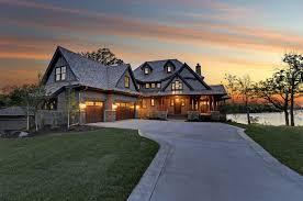 twin cities custom home builders.  Cities Home On Twin Cities Custom Builders D