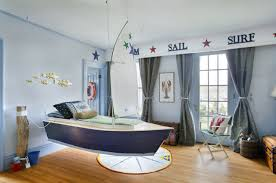 Really cool kids bedrooms Boo Really Cool Kids Beds The Boo And The Boy The Boo And The Boy Really Cool Kids Beds