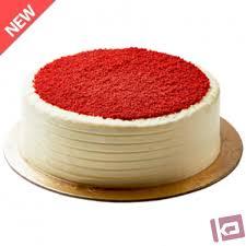 red velvet cake cakes to kerala