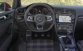 volkswagen gti 2007 interior. big car volkswagen gti 2007 interior