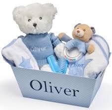 teddy bear baby boy s gift her