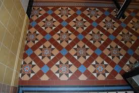 images of victorian style vinyl flooring