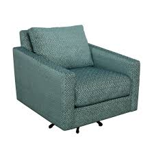 swivel accent chair. Nancy Swivel Accent Chair O