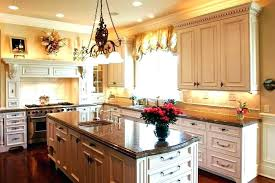 white range hood with corbels wood hoods antique painted kitchen from oven cabinet ideas snless stee