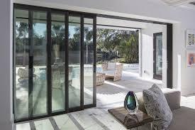 aluminium windows sliding doors