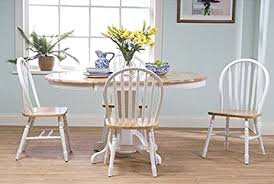 Download Rustic Dining Room Table Sets  Gen4congresscomCountry Style Table And Chairs