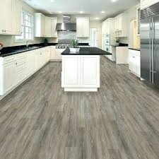 white vinyl wood flooring gorgeous white vinyl plank flooring great gray best ideas wood volcano amazing