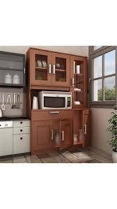 Kitchen Furniture Online India Online Kitchen Cabinets In India Roselawnlutheran