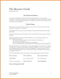Resume Models For Part Time Jobs Sidemcicek Com