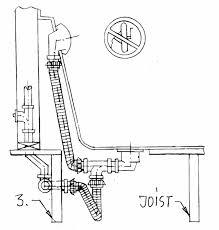 Bathtub bathtub drum trap : Bathtubs : Amazing Bathtub Trap Adapter 137 Bathtub Drum Trap ...
