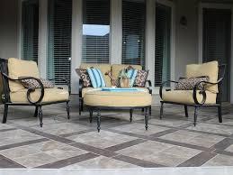 back home furniture. Modern Home Terrace Tile Design Idea Minimalist Furniture Back 3