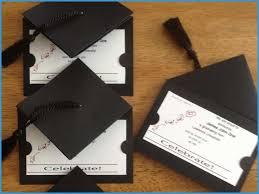 luxury pics of diy graduation announcements templates free template design