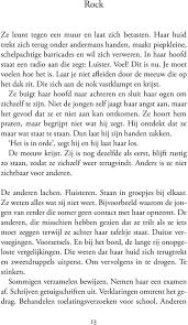 Herbjørg Wassmo Enkele Ogenblikken Uit Het Noors Vertaald Door