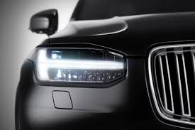 What are <b>LED headlights</b> and how do they work? | <b>Auto</b> Express