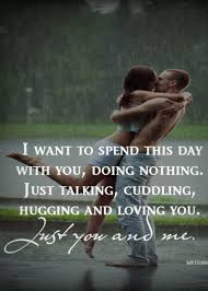 Romantic Love Quotes Magnificent 48 Flirty Sexy Romantic Love Relationship Quotes LoveLife