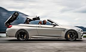 98 New Photos 2015 Bmw M4 Convertible Pricing Colors Options And Specs Bmw Bmw M4 2015 Bmw M4