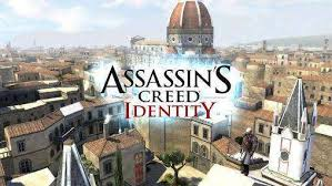 Android Assassin's Identity Download Creed Apk
