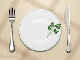 Image result for restaurant images free