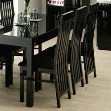 new white high gloss extending dining table black gloss dining table and 6 chairs 2018 white gloss dining table