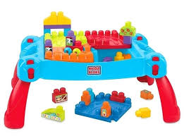 Full Size of Best Present Two Year Old Boy Top Christmas Gifts 3 Olds For 2 5 9 The Toys Gift Ideas