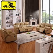 online furniture stores. Online Furniture Stores T