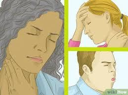 Tapi untuk kamu yg lagi sakit flu/pilek, ada cara gimana kamu bisa cepet sembuh nih. 4 Cara Untuk Cepat Menyembuhkan Pilek Wikihow