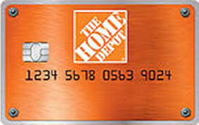 Find visit today and find more results. Home Depot Credit Card Reviews