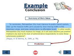sample college essay traffic jam essay about traffic jam acirc 1 online essays and