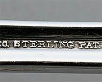 Sterling Silver Price Price Of Sterling Silver Per Ounce