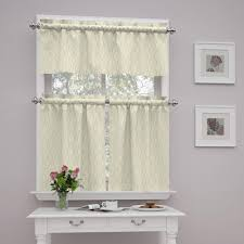 finished office makeover. Full Size Of Valance:the Finished Office Makeover With Valance Dyi Projects And All Beloved O