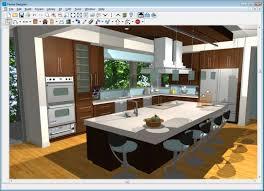 Kitchen Design Layout App Contemporary Kitchen Design Program And Decor With Best Free
