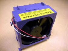 Сеть 120 мм Server <b>вентиляторов</b> и систем охлаждения | eBay