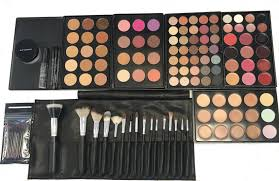 make up industry and can offer a number of diffe s from pro brushes makeup palettes student kits and a wide range of cosmetic items