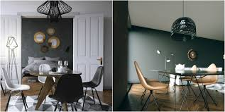 modern industrial lighting. Industrial Style Projects With Modern Lighting In Inspirations 13 T