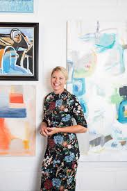 Designer Jenny Keenan embraces variety of styles   Business ...